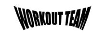 Workout Team