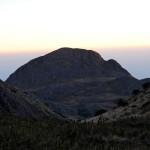 Pedra da Mina (4)